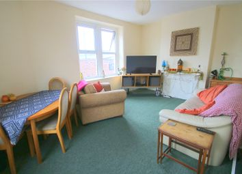 Thumbnail 3 bed flat to rent in Coronation Road, Southville, Bristol