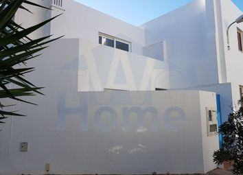 Thumbnail 2 bed town house for sale in Conceição, Tavira, Algarve, Portugal