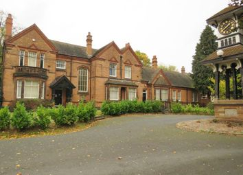 Thumbnail 10 bed property for sale in The Gardens, Erdington, Birmingham