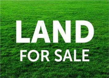 Land for sale in Mansion Lane, Iver, Buckinghamshire SL0