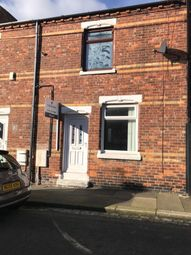 2 bed terraced house for sale in Ninth Street, Horden, Peterlee SR8