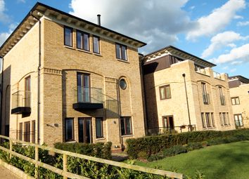 Thumbnail Town house for sale in Soane Square, Stanmore