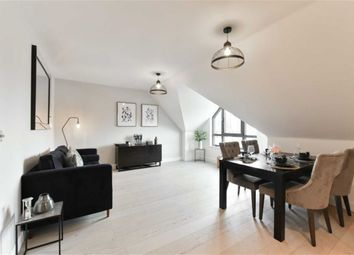2 bed flat for sale in Eton Court, Cheam, Surrey SM3