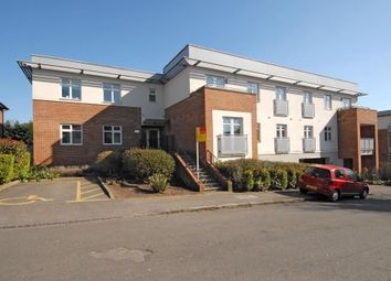 Thumbnail 2 bed flat to rent in Riverlock Court, Spring Gardens Road