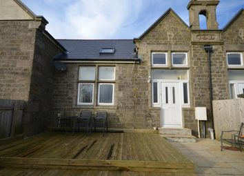 Thumbnail 2 bed barn conversion for sale in Carnkie, Redruth