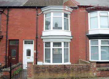 Thumbnail 3 bed terraced house to rent in Raby Gardens, Shildon
