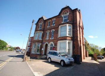 Thumbnail Studio to rent in Loughborough Road, West Bridgford, Nottingham