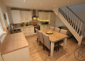 3 bed semi-detached house for sale in Foxton Close, Newton Aycliffe DL5