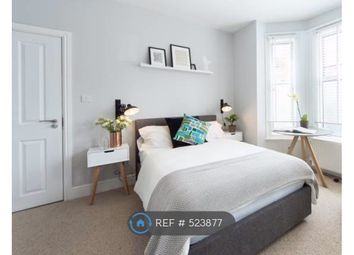 Room to rent in Cawte Road, Shirley, Southampton SO15
