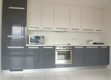 Thumbnail 2 bedroom flat to rent in Conington Road, London