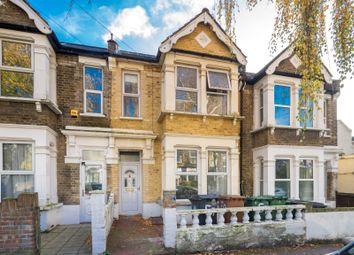 5 bed terraced house for sale in Woodbury Road, London E17