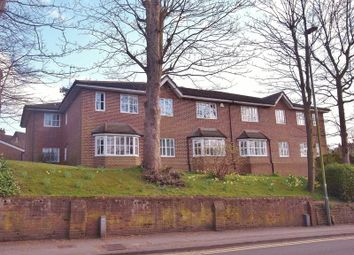 Thumbnail 2 bed flat for sale in Sydney Road, Guildford
