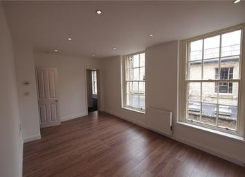 Thumbnail 2 bed flat to rent in Flat, Berkeley Street, Gloucester
