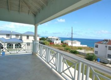 Thumbnail 3 bed villa for sale in Ocean City, St Phillip, Barbados