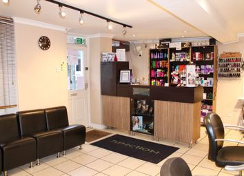 Thumbnail Retail premises for sale in Witney, Oxfordshire