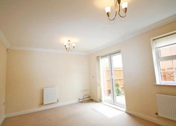 Thumbnail 3 bedroom property to rent in Langstone Ley, Welwyn Garden City