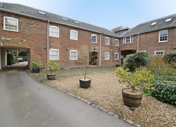 Thumbnail 2 bed flat to rent in Royal Court, Tring Station, Tring
