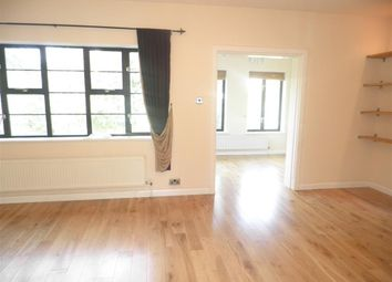 Thumbnail 3 bed flat to rent in Christchurch Gardens, Epsom