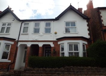 Thumbnail 3 bedroom property to rent in Maitland Road, Woodthorpe NG54Gt