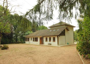Thumbnail 5 bed detached house for sale in St Estephe, Dordogne, Aquitaine, France