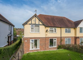 Thumbnail 5 bed semi-detached house to rent in Suffield Road, High Wycombe
