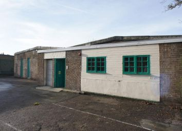 Thumbnail Retail premises to let in Unit 2 Horsham Road, Swindon