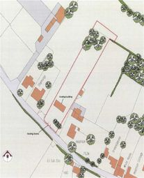Thumbnail Land for sale in Heathton, Claverley, Wolverhampton