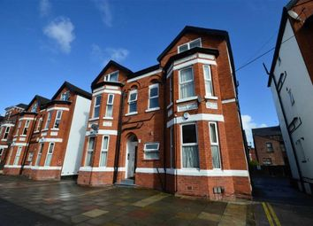 Thumbnail 2 bedroom flat to rent in 29-31 Central Road, West Didsbury, Manchester, Greater Manchester