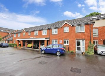 Thumbnail 2 bed flat for sale in Sovereign Court(South Croydon), Croydon