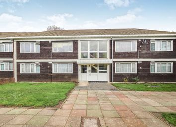 Thumbnail 2 bed flat for sale in Brent Lea, Brentford