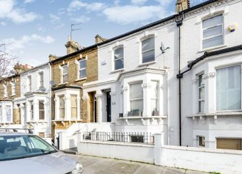 2 bed maisonette for sale in Homestead Road, London SW6