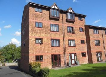 Thumbnail 2 bed flat for sale in Birkdale Court, Buckland Road, Maidstone, Kent