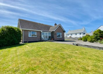 Thumbnail 3 bed detached house for sale in St Merryn, Nr Padstow