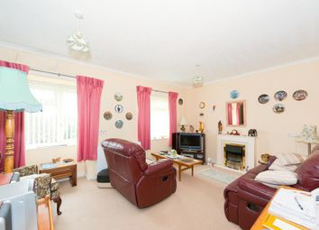 Thumbnail 2 bed property for sale in Henbit Close, Tadworth