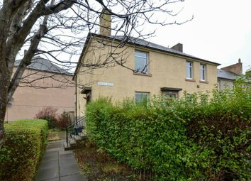Thumbnail 3 bed flat for sale in 740 Ferry Road, Drylaw