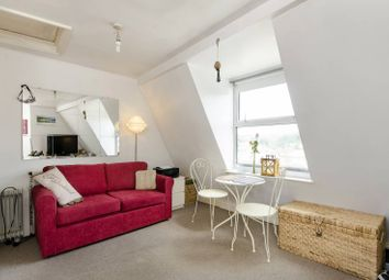 Thumbnail 1 bed flat for sale in Norwood Road, Tulse Hill