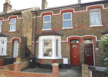 Thumbnail 3 bed end terrace house to rent in Cambridge Road, Hounslow