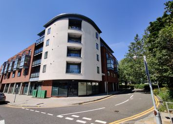 Court Road, Broomfield, Chelmsford CM1. 1 bed flat