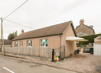 Thumbnail 3 bed detached bungalow for sale in Mansfield Road, Scone, Perth