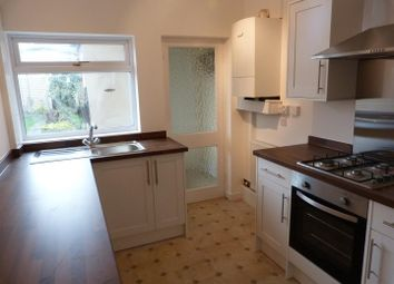 Thumbnail 3 bed end terrace house for sale in Lindsworth Road, Kings Norton, Birmingham