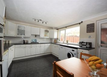 4 bed town house for sale in Old Wymering Lane, Cosham, Portsmouth PO6