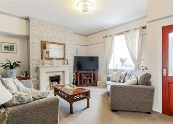 3 bed end terrace house for sale in New Lane, Accrington, Lancashire BB5