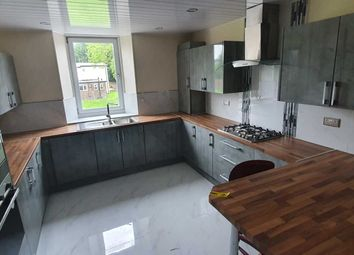 Thumbnail 3 bed flat to rent in College Street, Dumfries