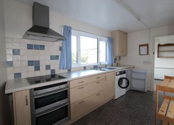 Thumbnail 2 bed maisonette to rent in North House, Antony, Torpoint