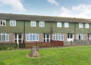 Thumbnail 3 bed property for sale in Biddenden Close, Margate