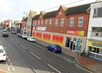 Thumbnail Commercial property to let in Carleton Court, Lord Street, Fleetwood