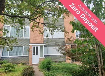 Thumbnail 3 bed property to rent in Landon Court, Gosport