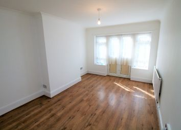 Thumbnail 1 bed maisonette to rent in Bastable Avenue, Barking