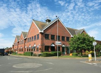 Thumbnail Office to let in 77 Woodside Road, Amersham, Buckinghamshire