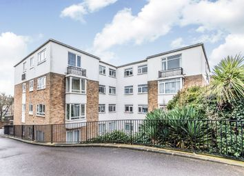 Thumbnail 2 bedroom flat for sale in Montpelier Terrace, Brighton